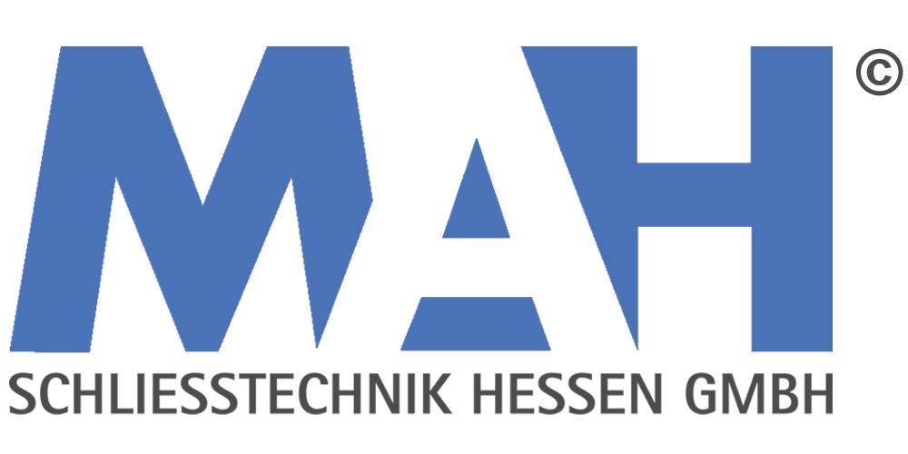 MAH Schliesstechnik Frankfurt