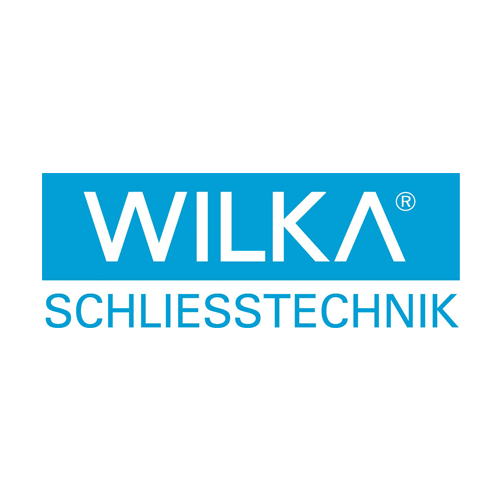 Produkte und Schließsysteme von WILKA