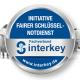 Initiative Fairer Schlüsseldienst Interkey MAH Schließtechnik